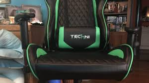 Techni Sport TS-5000 Green Gaming Chair Review | KnowTechie Ewin Champion Series Gaming Chair Provides Comfort And Flair Amazoncom Vertagear Sline Sl5000 Racing Gaming Top 10 Best Video Games Chairs Amazon 2019 Overkill Pleads Forgiveness For Pday 2 Microtraations 20 Pc Build Guide Get Your Rig Ready The Ak Premium V2 Chair Review Dickie Game Mooseng High Back Video Lumbar Supportfootrestpu Leatherexecutive Ergonomic Adjustable Swivel01 Blackmassager Acers Predator Thronos Is A Cockpit Masquerading As The Buyers Guide Specs That Matter