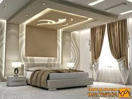 chambre a coucher design faux plafond moderne pour chambre a coucher design images trends b