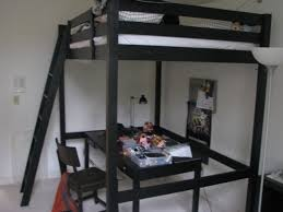 full size loft bed full size loft bed full size loft bed with