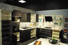 aviva cuisine recrutement nos magasins de cuisine à vannes réseau cuisinistes aviva