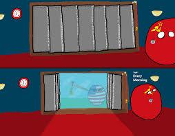 Tf2 Iron Curtain Stats the iron curtain polandball