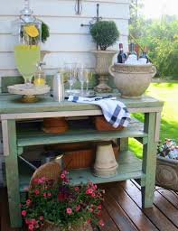 Pottery Barn Outdoor Buffet Table : Some Functions Of Outdoor ... Buffet Tables For Restaurants Your Creativity Console Table Pottery Barn Linda Vernon Humor Kitchen Wine Bar Cabis On Modern Home Rustic Buffet Table Cabinets Belmont Molucca Media Cabinet Fniture Set Up Rustic Stylish Living Room Benchwright Hutch Pinterest Inspired Outdoor Building Shocking Illustration Door Bumpers Famous Styles Lorraine Au West Elm Emerson Reclaimed Barn Pierced Bronze