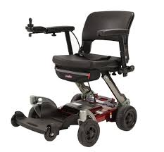 Electric Folding Power Chair Airwheel H3 Light Weight Auto Folding Electric Wheelchair Buy Wheelchairfolding Lweight Wheelchairauto Comfygo Foldable Motorized Heavy Duty Dual Motor Wheelchair Outdoor Indoor Folding Kp252 Karma Medical Products Hot Item 200kg Strong Loading Capacity Power Chair Alinum Alloy Amazoncom Xhnice Taiwan Best Taiwantradecom Free Rotation Us 9400 New Fashion Portable For Disabled Elderly Peoplein Weelchair From Beauty Health On F Kd Foldlite 21 Km Cruise Mileage Ergo Nimble 13500 Shipping 2019 Best Selling Whosale Electric Aliexpress