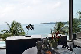 100 Cape Sienna Thailand Phuket 2017 Hotel Villas Just An Ordinary