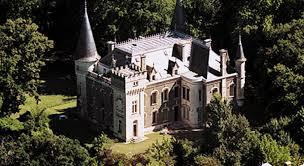chambre d hote chateau best price on château epoque chambres d hôtes et gîtes in