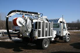 Dyna-Vac Vacuum Trucks And Jetters – West Coast Safety Supply Co. Vt4000 Offroad Vac Truck Foremost Vaccon Elindustriescom Combination Jetvac Series Aquatech Why Choose Hydro Excavator Trucks For Excavation Russellreidjetvactrucks Russell Reid Super Vac Truck Mega Pump Fast Pulling Oilfield Chick Not Vector Trailermounted Units Xtreme Mount Leaf Collection Youtube Vacuum Wikipedia Industrial Wetdry Walco Industries Fluid Pro Pumping Tank Ov5 Web Quality Overleys