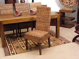 Hand Woven Banana Leaf Dining Chair, Dakota Leg. Available For ... Ding Room Chair Room Chairs With Nailheads Cane Living Bana Leaf Prting Tablecloth Pnic Cloth Table Coverblue Buy Rattan Kitchen Online At Overstock Our Tommy Bahama Home Los Altos Seven Piece Set With Farmington Chic Teak Salsa Bar Stool Ebay Shop Intertional Caravan Solid Mahogany Frame Romero Twisted Hand Woven Bana Leaf Ding Dakota Leg Available For Tuvalu Handwoven Coastal Chair Of 2 And Oak Cushion Tie Jual Iwallyou Poster Tosca Leaves Dekorumacom Naples Woven Side La Place Usa Fniture