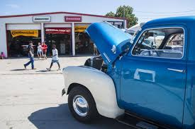 Hank's Tire & Muffler Hosts 8th Annual Car Show | News | Kdhnews.com Pictures From Us 30 Updated 322018 Isuzu Used Parts For Sale Tom Hanks On Twitter I Got A New Truck Im Going Camping Hanx Trucking Jobs In Fl Best Image Truck Kusaboshi Com With Entry Level Intertional Dt466 Stock 6450 Ecms Tpi Trucks And Side Tipper Services Solving The Tesla Semi Conundrum Heres What It Might Take How Many Of Us Have Been Or Are Drivers Page 3 Towrigcom Stickers Hippies Put S8ep12 Kingofthehill Walmart Forum 22585 Trendnet Image