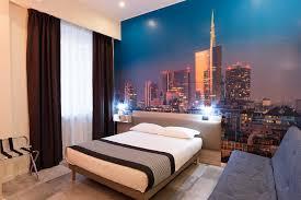 aparthotel porta nuova mailand aktualisierte preise für 2021