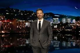 Jimmy Fallon I Ate Your Halloween Candy by Jimmy Kimmel U0027s Halloween Prank Can Scar Children Why Are We