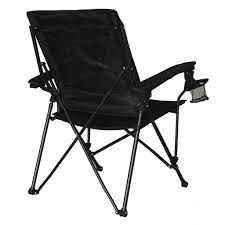 100 Oversized Padded Folding Chairs The Most Comfortable Outdoor By STRONGBACK