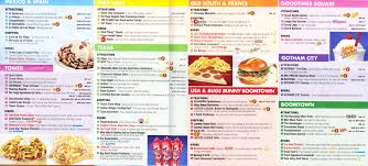 Six Flags Over Texas Arlington Coupons / Marks Work Wearhouse ... Six Flags Discovery Kingdom Coupons July 2018 Modern Vintage Promocode Lawn Youtube The Viper My Favorite Rollcoaster At Flags In Valencia Ca 4 Tickets And A 40 Ihop Gift Card 6999 Ymmv Png Transparent Flagspng Images Pluspng Great Adventure Nj Fright Fest Tbdress Free Shipping 2017 Complimentary Admission Icket By Cocacola St Louis Cardinals Coupon Codes Little Rockstar Salon 6 Vallejo Active Deals Deals Coke Chase 125 Dollars Holiday The Park America