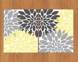 grey teal and yellow kitchen google search kitchen colors