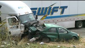 100 San Diego Truck Accident Lawyer CHP Releases Details About Truck Driver In Fatal Big Rig Crash