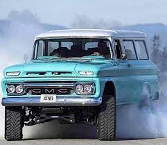 Pin By Dylan McHugh On Awesome Trucks | Pinterest | Cars, 4x4 And ... Awesome Amazing 1965 Chevrolet C10 Stepside Chevy C 10 Pickup Trucks Backgrounds Sf Wallpaper Monster Accsories And Truck 8 Year Strategy Today Automobile Trendz Wb690 Wheel Balancer Youtube In Balancers For Eahrobert 2014 Builds Lift Lower Level 2018 Dodge 2017 Easyposters Used 2019 Ram 1500 Redesign Price People Are Awesome Trucks Amazing Truck Around The World