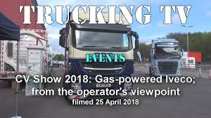 CV Show 2018: Gas- Powered Iveco - Meet The Operator. - YouTube Ice Road Truckers History Tv18 Official Site New Truck Tv Series Launches This Week Commercial Motor Road Trip 2017 Outback Truckers Green Beast Engine Brake Australia Major Shows That Kept Going After Their Lead Stars Left Digital Heavy Rescue 401 Netflix Ice Stock Photos Images Alamy Famous Movie Cars The Top 11 Coolestever And Trucks No Pits Racing Show Kendall Trucking Co Home Facebook Cfessions Of A Truck Driver Travel Channel