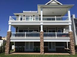 100 The Beach House Gold Coast Front Sleeps 13