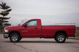 100 Used Dodge Trucks For Sale By Owner Khosh