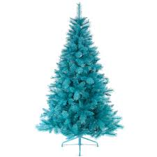 Artificial Christmas Trees Uk 6ft by Collection 6ft Artificial Christmas Trees Uk Pictures Christmas