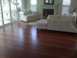 Types Of Flooring Materials by Wood Flooring Types Uk