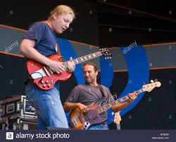 100 Derrick Trucks Guitar Base Stock Photos Guitar Base Stock Images Alamy