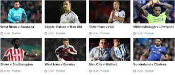 BBC Has An Interesting Take On Man City V Watford - Imgur