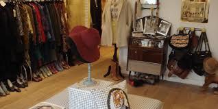 bbc travel vintage fashion in paris