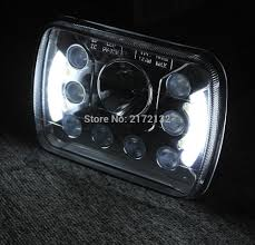 2pcs New 7x6 H4 LED Truck LIGHT BULBS Angel Eye 7inch Headlight ... Latnr330 401953 Chevy Pickup Led Tail Lights Dakota Digital Sucool 2pcs One Pack 4 Inch Square 48w Work Light Off Road Flood Led Lightbar Install On The Old Truck Youtube Best Cree Bar Reviews For Offroad Lite Headlight 27450c Trucklite Lightdream 9 Leds 45w Side Shot 12v 24v Illumating Ahead Roundup Diesel Tech Magazine Sup Light System 4x6 Inch Dot Approved Headlamp 5 2 Trailer Red Signal 6 Oval Stop Turn Marine Bars Truckdomeus Hightech Lighting Rigid Industries Adapt Recoil Interior Exterior
