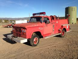 Fire Engine Project Cable Reelers Rollers Toy State Archives Mudpiesandtiarascom Thumper The Monster Truck Is Now At Fremont Toyota Lander County 10 2018 Diesel Power Challenge Voting Dpc2018 Whittlesford Train Station Village Cides Remedies Terradat Seismic Source Bison Ewg Uk Ltd Groundthumper 1998 Chevrolet Ck Pickup Specs Photos Marcellus Shale Seismic Testing With Thumper Trucks Youtube P1250s Most Teresting Flickr Photos Picssr 460 Big Block Ford 4x4 Pulling Compilation Concrete Pavement Cstruction Rubblizing Antigo Used Mercedes Atego 1828 Day Triple Dropside 63l 1829