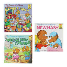 The Berenstain Bears Christmas Tree Dvd by Buy Movies Bears Avoli Com