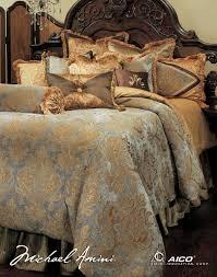Mossy Oak Crib Bedding by Elizabeth By Michael Amini Beddingsuperstore Com