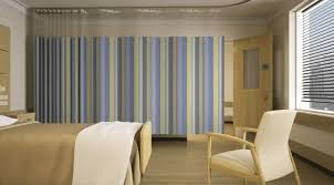 cubicle curtains and track system house design and office