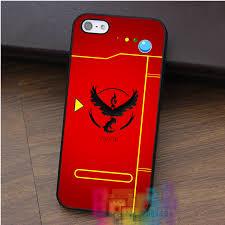 line Buy Wholesale pokedex case iphone 5 from China pokedex case