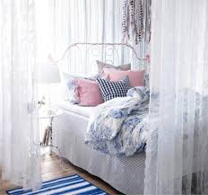 schlafzimmer tipps für die einrichtung living at home