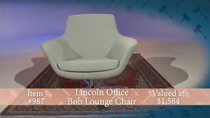 Bob Lounge Chair, Lincoln Office - 2019 Auction Big Board Items Big Tulip Lounge Chair By Pierre Paulin For Aifort 1950s Bug Lounge Chair Poliform Switch Modern Whitley Tall Executive Leather Amazoncom Beanbag Low Comfortable Light Blue Matt Black Top Popular Wicker Rattan Day Beds Chaise Outdoor Plastic Beach Buy Sun Bedplastic Crocco Big Mushroom Armchairs From Architonic Custom Coinental Circular Sofa Room Small Chairs Eva And Ottoman Kerstin Hrlin Campfire Modular Turnstone