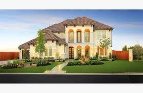 Drees Homes Floor Plans Dallas by Custom Homes In Austin Tx Drees Custom Homes