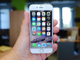 Free iPhone 6S deal from T Mobile Business Insider