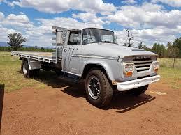 100 1968 Dodge Truck 690 Wwwjusttruckscomau