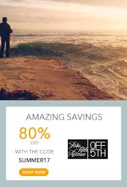 Best 25+ Saks Coupon Code Ideas On Pinterest   Saks Off Fifth ... Frenchs Shoes Boots Stups Blue Kids Coupon Codes S24ia0sk11 2717 Promo Codes Kohls 30 Percent Off Spotify Coupon Code Free Jewish Source Ae Coupons Justin Original Workboots Boot Barn The Best Black Friday Sales Setting For Four Sorel S Caribou Waterproof Leather Wool Boot Burro 26 Examples Of Promotions To Inspire Your Next Offer Barn Nov 2018 Zo Skin Care Orvis Coupons Top Deal 55 Off Goodshop 60 Off W Vintage Cfections December 2017