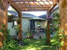 Back Yard Pergola | Rolitz Living Room Pergola Structural Design Iron New Home Backyard Outdoor Beatiful Patio Ideas With Beige 33 Best And Designs You Will Love In 2017 Interior Pergola Faedaworkscom 25 Ideas On Pinterest Patio Wonderful Portland Patios Landscaping Breathtaking Attached To House Pics Full Size Of Unique Plant And Bushes Decorations Plans How To Build A Diy Corner Polycarbonate Ranch Wood Hgtv