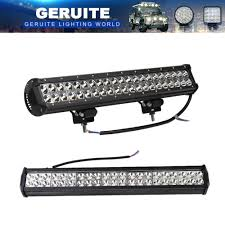 Car Light Bar 126W 12 24V 42 X 3W 12600LM Work Spotlight For Truck ... 5 Best Off Road Lights For Trucks Bumpers Windshield Roof To Fit 10 16 Volkswagen Amarok Sport Roll Bar Stainless Steel 8 Online Shop New Led Offroad Lights 9 Inch Round Spot Beam 100w Square Led Driving Work Spot 12v 24v Ip67 Car 04 Duramax Unity Spotlight Install Dads Truck Youtube 4 Inch 27w Led 4x4 Accsories Spotlights Images Name G Passengers Sidejpg Views How To Install Rear F150 Cree Reverse Light Bars F150ledscom Amazoncom Light Bars Accent Lighting Automotive This Badass Truck Came In For Our Fleet Department Rear Facing 30v Remote Control Searchlight 7inch 50w