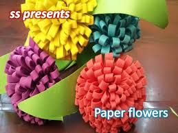 Here Is Images For Paper Crafts1000 Ideas About Easy Craftspaper
