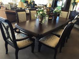 17 Raymour And Flanigan Dining Room Furniture Dinning Sets 6 Breathtaking