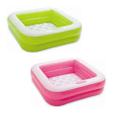Inflatable Bathtub For Babies inflatable baby bath pool inflatable baby bath pool suppliers and