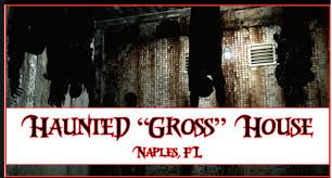 Pumpkin Patch Naples Fl by Local Haunted Houses And Halloween Entertainment Gallery