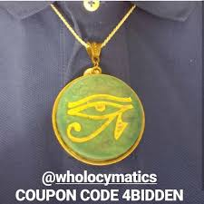 Billy C Carson - Premium BioEnergetic Tools And Wearables ... Latest Carsons Coupon Codes Offers October2019 Get 70 Off Pinned December 20th 50 Off 100 At Bon Ton Ikea Carson Ca Store Near Me Canada Goose Parka Mens Weekly Ad Michaels Ticketmaster Coupons Promo Oct 2019 Goodshop Sales Shopping News On Twitter Tissot Chronograph Automatic Watch Such A Deal Rachel The Green Revolutionary Ipdent And Partners First 5 La Parents Family Pizza Game Fun Center Chuck E Chees