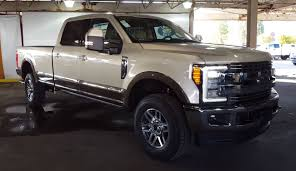 2017 Ford Super Duty F-350 4WD Crew Cab Lariat 4 Door - YouTube 2017 Ford F250 Super Duty Gasoline V8 Supercab 4x4 Test Review Move Over Raptor The Megaraptor Wants To Play Heavyduty Pickup Truck Fuel Economy Consumer Reports Dealer In Sandy Or Used Cars Suburban Six Door Truckcabtford Excursions And Dutys F450 Limited Is 1000 Of Your Dreams Fortune Inspirational 2012 6 7l Ford Excursion Four Powerstroke 2019 The Toughest Ever Ftruck 450 Mega X 2 Door Dodge Mega Cab Ranger First Look Kelley Blue Book 2004 Dually Stock Image Grill