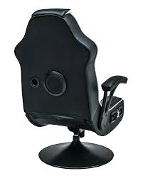 X Rocker® PlayStation Infiniti + 4.1 X Rocker Officially Licensed Playstation Infiniti 41 Gaming Chair Brazen Stag 21 Surround Sound Review Gamerchairsuk Ps4 Guide Home 9 Greatest Video Chairs For Junior Gamers Fractus Learning Xrocker Elite Pro Xbox One Audio Faux Leather Oe103 First Ever Review Duel Vs Double Top Vr Motion Virtual Reality Adrenaline 12 Best 2018 10 Console Aug 2019 Reviews Buying Shock Feedback Do It Yourself
