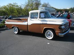 File:1959 Dodge Sweptside? (5076378766).jpg - Wikimedia Commons 1959 Dodge 100 4x4 Panel Truck The Hamb Truck A Rare That Was Flickr Pictures Of D100 Utiline Pickup 1024x768 1957 For A Lover Hot Rod Network File1959 24930442jpg Wikimedia Commons Sweptside Restoration Parts Catalog Awesome 28 Images Sweptline T207 Kissimmee 2011 Stock 815589 Sale Near Columbus These Eight Obscure Trucks Are Vintage Design Classics