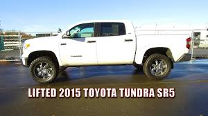 LIFTED 2015 TOYOTA TUNDRA SR5 4X4 - YouTube Whiteside Chrysler Dodge Jeep Ram Car Dealer In Mt Sterling Oh 143 Used Diesel Trucks For Sale Washington Caforsalecom Sunset Chevrolet Tacoma Puyallup Olympia Wa New 4x4 Lifted 4x4 Custom For Pa Tom Hesser Bad Ass Ridesoff Road Lifted Suvs Truck Photosbds Suspension 15301 Autotrader In State Rust Free Ultimate Rides Ford Tuscany Mckinney Bob Tomes 4wheel Sclassic And Suv Sales